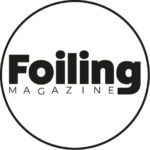 Foiling_Mag